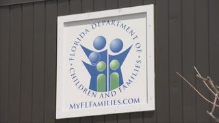 9 Investigates: DCF day care exemptions in Florida