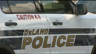 Man arrested in DeLand hit-and-run that killed teenager, injured 4
