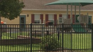 9 Investigates: Baldwin Park day care works to dismiss sexual abuse lawsuits