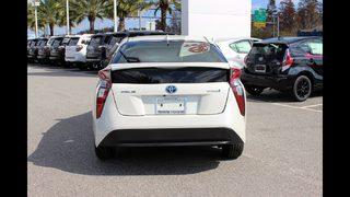 The Orlando Toyota Prius turns 20