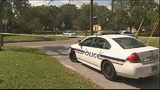 VIDEO: Officer-involved shooting in Winter Park.