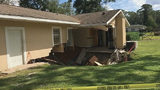 Sinkholes: Warning signs to look for to protect homes