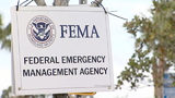 Millions register for FEMA assistance across Central Florida after Irma