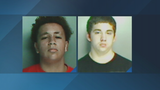 Video: Judge denies 'stand your ground' motion in fatal beating of Winter Park boy