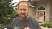Eric Paddock speaks to WFTV about his brother, Stephen Paddock and the Las Vegas shooting.