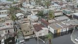 Video: Hurricane Maria: Helping Puerto Rico weeks after storm