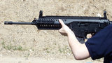 Video: Florida lawmakers unveil bill to ban assault-style weapons