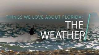 9 Facts: Things we love about Florida