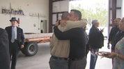 KUA linemen sent to Puerto Rico