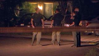 Deputies: 1 of 2 teenage boys shot in Orange County dies