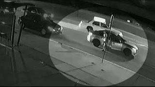 Orlando police seek thief who took victim