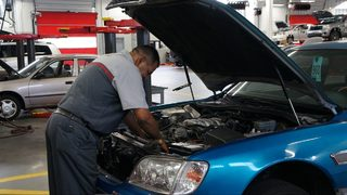 Toyota of Clermont busts some car maintenance myths!