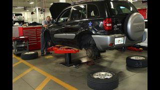 Do you know fact from fiction when it comes to car maintenance?