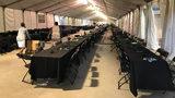 Hurricane Irma: Operations at Camping World Stadium for benefits to…