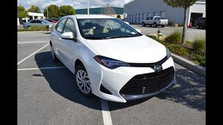 Find a new Toyota at the Payment Reduction Event!