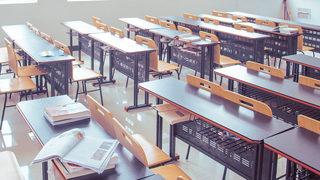 Quiz: General Knowledge Test for Florida teachers