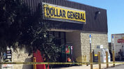 Marion County Dollar General on Maricamp Road in Ocala robbed.