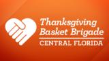 Basket Brigade 2019