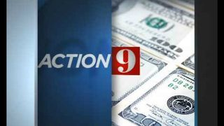 Action 9: Getting results for central Florida consumers