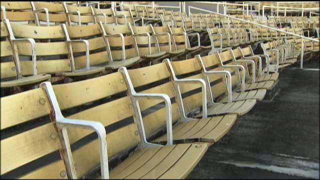 e9c1814ee1791e Orlando Tinker Field  Baseball history plaza