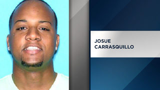 Man accused of double shooting near Kissimmee bar denied bail