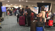 More Puerto Ricans coming to Central Florida