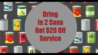 Toyota of Clermont can help you save on Thanksgiving auto service