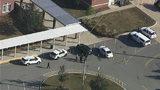Video: Deputies: Student fatally shoots himself at Lake Minneola High School