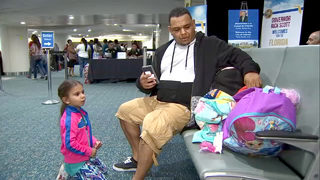 Puerto Rican families can get help from United Way while waiting for FEMA approval