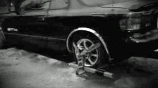 Action 9: Risky car title loans