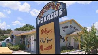 Day care where 3-year-old died in van will close, owner says