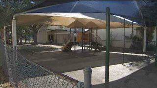 9 Investigates: DCF inspects day cares, looks for violations