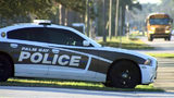 Police increase presence at Palm Bay school after social media threat