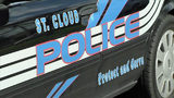 Police: St. Cloud officer shoots at suspect after being hit during traffic stop