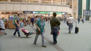 Orlando International Airport braces for massive Thanksgiving travel…