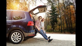 Toyota of Orlando shares Thanksgiving road trip tips