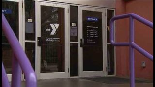 YMCA of Central Florida warns of security breach