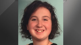 Missing 14-year-old girl found safe, Leesburg police say
