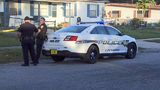 Video: Police: Man accidentally shoots son, 4, in Leesburg