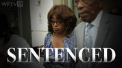 Corrine Brown sentenced o five years in prison