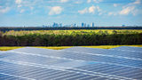 Video: Brand new OUC solar farm unveiled