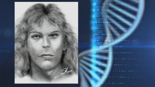 Science provides new lead in 30-year-old Florida cold case