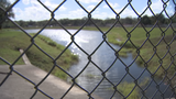 9 Investigates: Retention ponds become dumping ground in Orange County