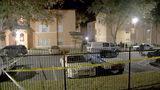Video: Police: Man, 19, fatally shot at Orlando apartment complex