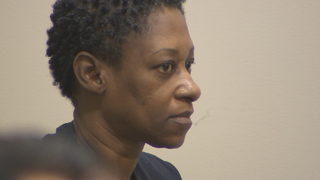 Video: Former daycare worker in limbo after being allowed bond