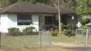 Arson at Ocala home where two people were shot, police say.