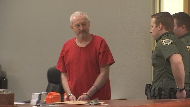 William Woodward Murder Trial Begins Monday Wftv Wftv