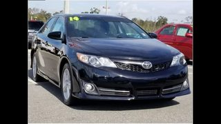 New year, new ride at Toyota of Clermont