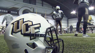 Video: Are undefeated UCF Knights NCAA national football champs? Some locals say yes