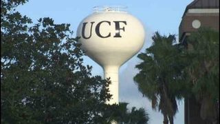 9 Investigates: UCF will not hold hearing against accused rapist